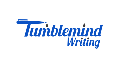 Tumblemind Writing